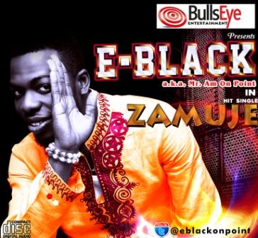 Download: E-Black – Zamuje